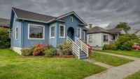 Home for sale: 503 E. North St., Bellingham, WA 98225