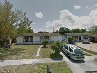 Home for sale: 8th, Pompano Beach, FL 33069