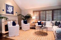 Home for sale: 610 Carnation Avenue, Corona Del Mar, CA 92625