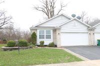 Home for sale: 1131 East Treeline Dr., Lockport, IL 60441