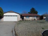 Home for sale: 1819 N.W. Crosby Park, Lawton, OK 73505