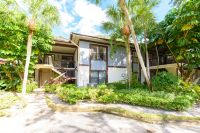 Home for sale: 13307 Polo Club Rd. C206, Wellington, FL 33414
