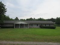 Home for sale: 972 Hwy. 359, Lamar, AR 72846