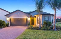 Home for sale: 5016 Bella Armonia Circle, Wimauma, FL 33598