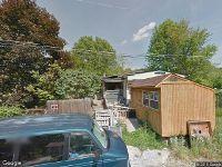 Home for sale: Preston, Johnson City, TN 37601