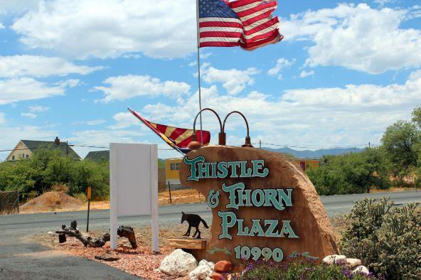 10850 E. Cornville Rd., Cornville, AZ 86325 Photo 51