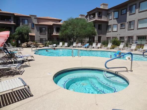 14000 N. 94th St. N, Scottsdale, AZ 85260 Photo 15