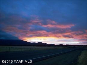 9415 E. Summer Prairie Rd., Prescott Valley, AZ 86315 Photo 3