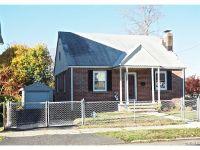 Home for sale: 171 Franklin Avenue, Stratford, CT 06614
