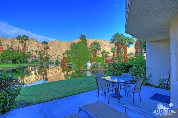 54673 Tanglewood, La Quinta, CA 92253 Photo 1
