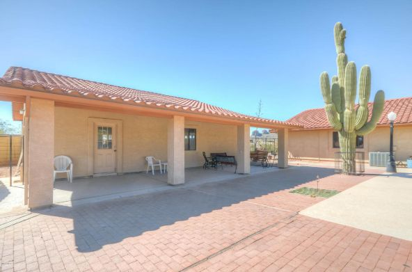 10785 E. Cordova St., Gold Canyon, AZ 85118 Photo 10