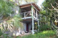 Home for sale: 16648 S.E. 63rd Ln., Ocklawaha, FL 32179