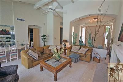 55282 Oakhill, La Quinta, CA 92253 Photo 2