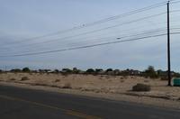 Home for sale: 776-34-254 Juan Sanchez Blvd., San Luis, AZ 85349