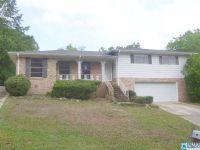 Home for sale: 723 Gramor Dr., Bessemer, AL 35022