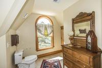 Home for sale: 360 Edie Ln., McClellanville, SC 29458