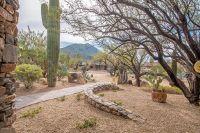 Home for sale: 6002 E. Egret St., Cave Creek, AZ 85331