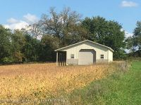 Home for sale: 679 High Meadows Ln., Charlotte, MI 48813
