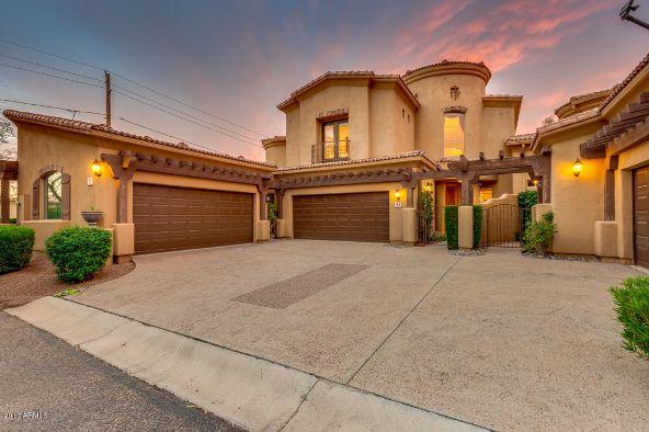 5370 S. Desert Dawn Dr., Gold Canyon, AZ 85118 Photo 4