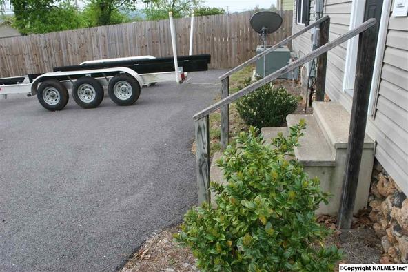 1629 Gunter Avenue, Guntersville, AL 35976 Photo 22