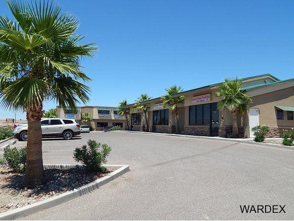 4140 Lynn Dr., Fort Mohave, AZ 86426 Photo 2