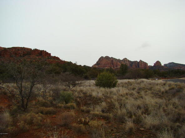 40 Gem Ct., Sedona, AZ 86351 Photo 11