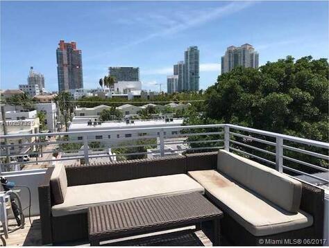 421 Meridian Ave. # 14, Miami Beach, FL 33139 Photo 6