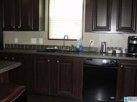 Home for sale: 12872 Broadway Dr., McCalla, AL 35111