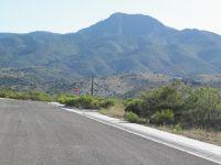 Home for sale: 1960 W. Buena Vista Dr., Clarkdale, AZ 86324