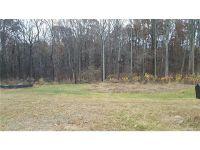 Home for sale: 2856 Park Ridge Blvd., Rock Hill, SC 29732