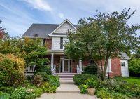 Home for sale: 39w719 Carl Sandburg Rd., Saint Charles, IL 60175