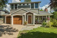 Home for sale: 4402 94th Ave. N.E., Bellevue, WA 98004
