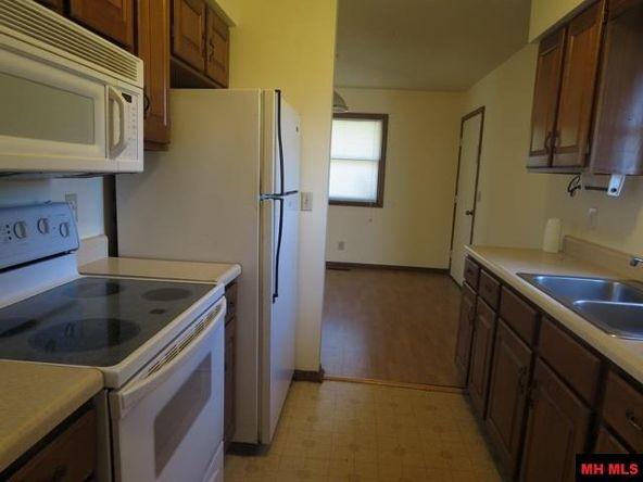 404 Nevada Avenue, Mountain Home, AR 72653 Photo 5
