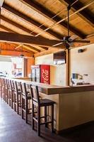 Home for sale: 346 W. Main St., Somerton, AZ 85350