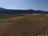 Home for sale: 160 Acres And 193 Ac Ft Water Rights, Kanarraville, UT 84742