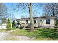 Home for sale: 8325 Dunn Rd., Munith, MI 49259