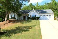 Home for sale: 2025 Kirkland Cir., Statham, GA 30666