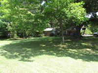 Home for sale: 53a Ednaville Rd., Braselton, GA 30517