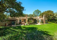 Home for sale: 1250 Silvestre Rd., Santa Barbara, CA 93110