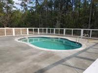 Home for sale: Lot #8 W. Claycin Cove, Santa Rosa Beach, FL 32459