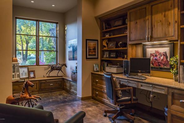 9870 E. Jenan Dr., Scottsdale, AZ 85260 Photo 30