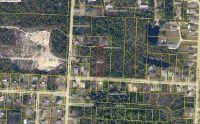 Home for sale: 3620 Quail Run Rd., Gulf Breeze, FL 32563
