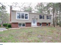 Home for sale: 160 Raymond Ave., Marlton, NJ 08053