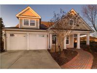 Home for sale: 4 Blue Heron Ct., Bridgeville, DE 19933