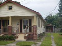 Home for sale: 446 Fairmont St., Harvey, LA 70058