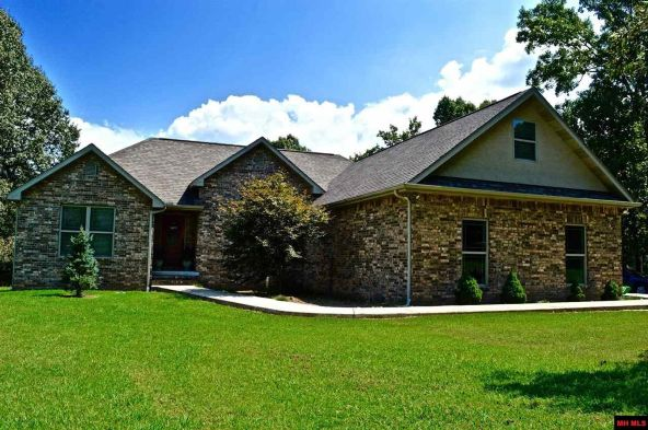 103 Old Arkana Rd., Mountain Home, AR 72653 Photo 1