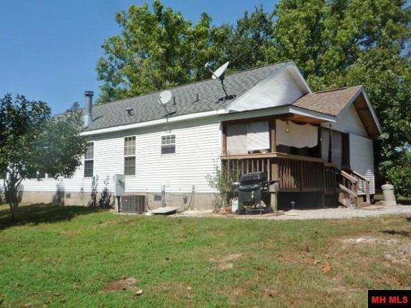 185 Cutter Ln., Midway, AR 72651 Photo 13