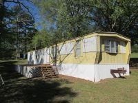 Home for sale: 143 Cedar St., Camden, AR 71701