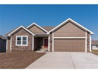 Home for sale: 16760 Ruby Way, Basehor, KS 66007