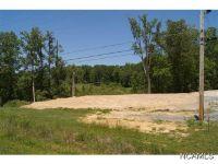 Home for sale: 0 Al Hwy. 157, Cullman, AL 35057